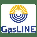 GasLINE