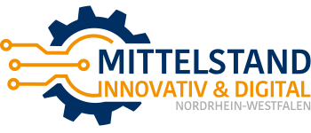 logo_mittelinnovativ