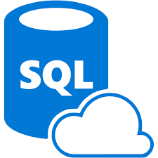 azure-SQL-Database-transparent