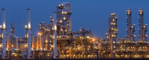 valve sealing, seal valves, valve steam seal, valve fitting, sealant guns-Krytox greases-Dupont Krytox greases-Krytox lubricants