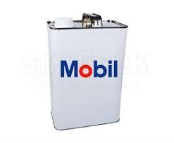 Exxon Mobil Coolanol 20 Heat Transfer Fluid - 1GL