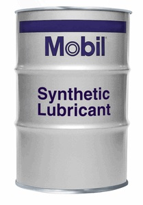 Mobil AGL Synthetic Aviation Gear Lubricant