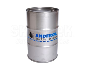 Anderol 3100-Synthetic hydraulic oil-55-gallon