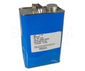 Royco-363-lubricant-mineral-oil-gallon