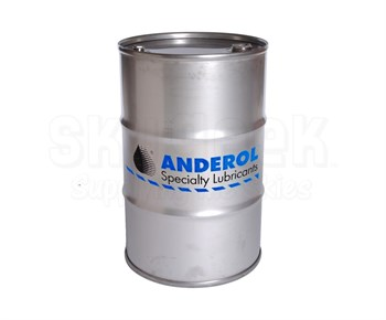 Royco-889-55gl-compressor-lubricant-55-gal