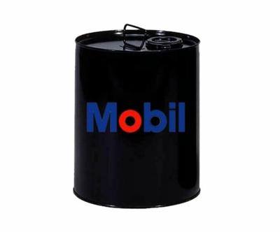 Exxon HyJet IV-A plus