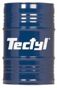 Tectyl 802A Lubricating Oil-54-Gallon-Drum