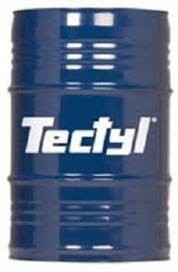Tectyl 121BC Preventive Compound-53-Gallon-Drum