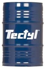Tectyl 185GW (Black) Preventive Compound 54 Gal Drum