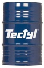 Tectyl 300G Black 53 Gallon Drum