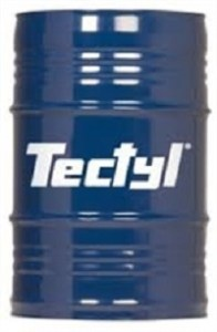 Tectyl 437D Corrosion Preventive Compound