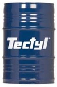 Tectyl 502C Class 2 54 Gallon Drum
