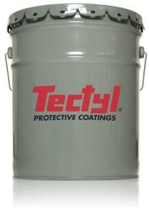 Tectyl-848dhf-5-gallon-pail