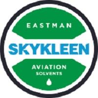 Skykleen Aviation Solvent