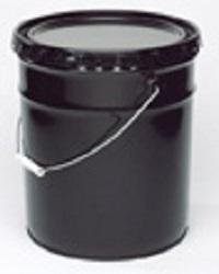Quaker State SAE 75W-90 Gear Lubricant 5-Gal Pail