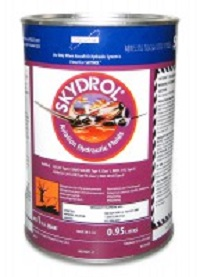 Skydrol 5 Type V Hydraulic Fluid
