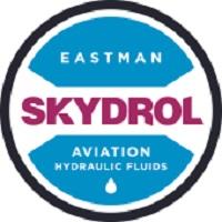 Skydrol Hydraulic Fluid