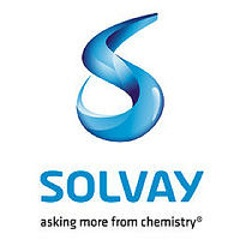 Solvay PFPE Lubricants
