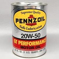 pennzoil-gt-performance-sae-20w-50-motor-oil