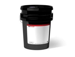 Whitmore's Innerseal Leak Control Gear Oil