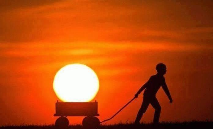 SUN IN DHANISHTA/DELPHINI: FEB 6-19TH: OVERCOME EGO AND SERVE