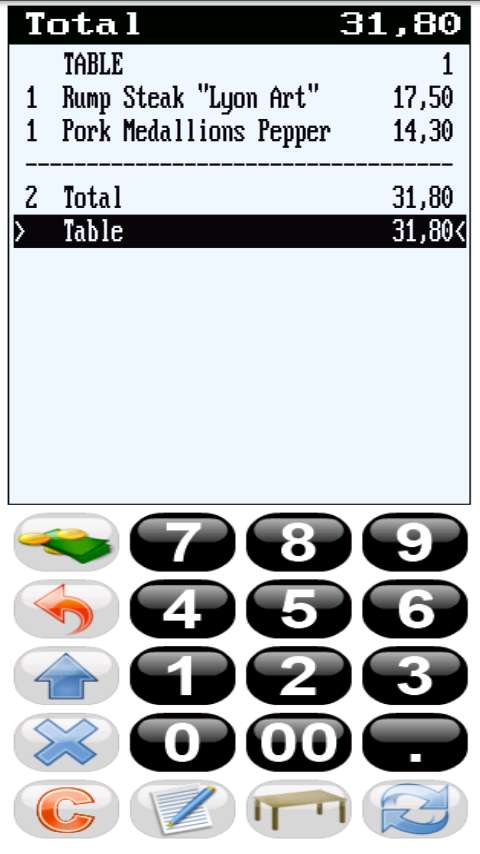 image_table_tablette