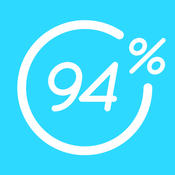 94% Bild Tür Vampir
