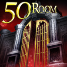 Can You Escape The 100 Room 4 Level 21 Bis 30 Lösung App Lösungen