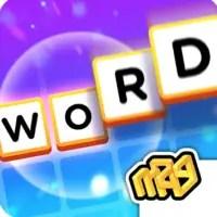 Word Domination Tipps Tricks und Cheats