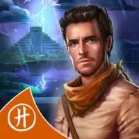 Adventure Escape Dark Ruins Lösung und Walkthrough