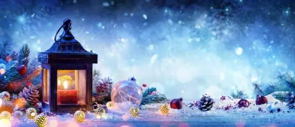 4 Bilder 1 Wort Weihnachten Tagesrätsel Dezember 2018 Lösungen