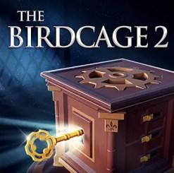 The Birdcage 2 Lösung und Walkthrough