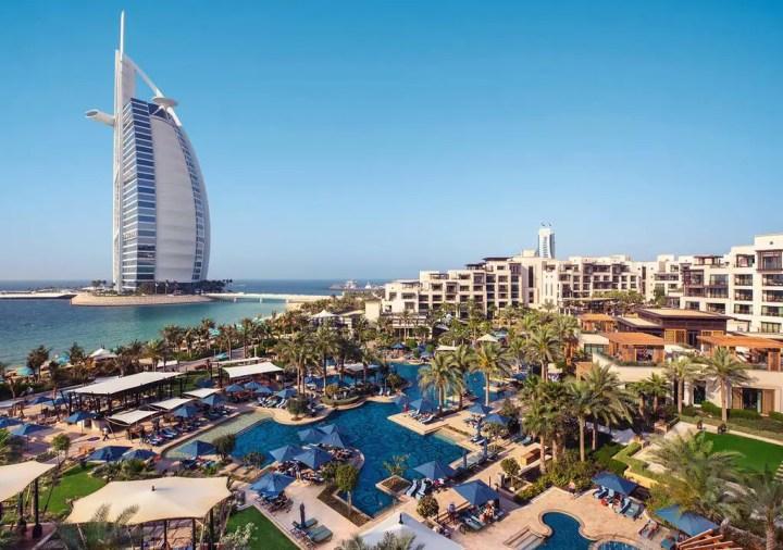4 Bilder 1 Wort Tägliches Rätsel Dubai 2019 Lösungen