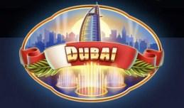 4 Bilder 1 Wort Tägliches Rätsel Dubai 2019