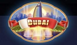 4 Bilder 1 Wort Dubai Mai 2019