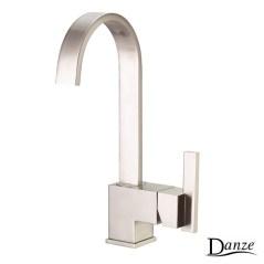 danze-D151644SS