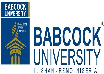 Babcock University admissions 2020