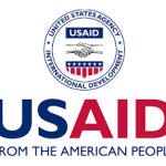 Apply for USAID Latest Job Recruitment in Abuja