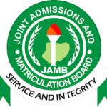 JAMB Has Authorized The Reduction Of Cut-Off Mark Of Some Institutions