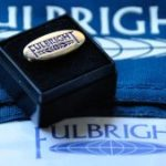 Fulbright Master's Degree Scholarship 2018-2019 Application