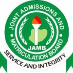 JAMB Closes 2016 Admissions To All Federal And State Universities