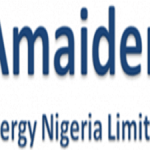 Amaiden Energy Nigeria Limited Latest Job Recruitment (15 Positions)