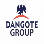Dangote Group Aptitude Test Past Questions and Answers