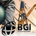 Apply for BGI Energy Services Limited Ongoing Job Recruitment, 2017