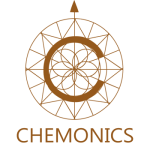 Apply for a Job at Chemonics International (3 Vacant Positions)