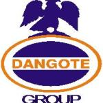 Apply for a Job at Dangote Group for National Trade Marketing Managers