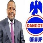 Dangote Group Job Recruitment Executive Assistant, SAP Functional Expert and SAP CoE Lead