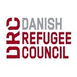Job Vacancies at Danish Refugee Council (DRC) for Field Officer, Warehouse Assistant and Logistics Officer