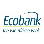 Ecobank Has Started Inviting Successful Job Applicants 2017
