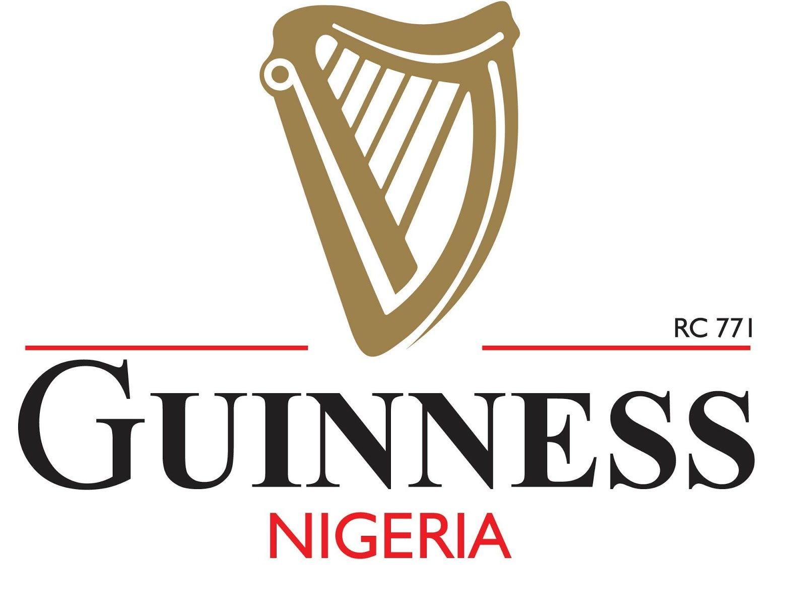 Apply for a Job at Guinness Nigeria Plc for Laboratory Technicians
